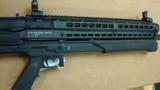 UTAS UTS-15 TACTICAL SHOTGUN CHEAP - 1 of 2
