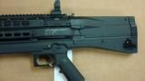 UTAS UTS-15 TACTICAL SHOTGUN CHEAP - 2 of 2