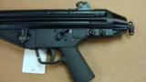 PTR 91 PDW TACTICAL 308 PISTOL CHEAP - 3 of 3