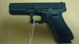 GLOCK 17G4 9MM CHEAP - 2 of 2