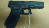 GLOCK 17G4 9MM CHEAP - 1 of 2
