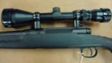 SAVAGE AXIS ALL BLK 22-250 PACKAGE CHEAP - 2 of 2