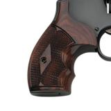 SMITH AND WESSON S&W 586 L-COMP PERFORMANCE CENTER TALO .357 3