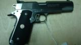 COLT STAINLESS GOLD CUP 45ACP CHEAP - 2 of 2