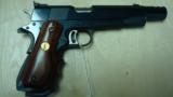 COLT 70 SERIES GOLD CUP 45ACP CHEAP - 1 of 2