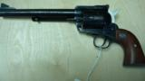 RUGER NM BLACKHAWK IN 45LC 7 1/2