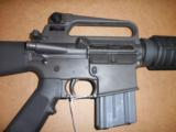 COLT PRE BAN AR15 A2 HBAR SPORTER 223 - 1 of 3