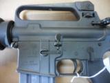 COLT PRE BAN AR15 A2 HBAR SPORTER 223 - 3 of 3