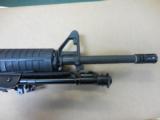 COLT PRE BAN AR15 A2 HBAR SPORTER 223 - 2 of 3