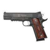 SMITH AND WESSON S&W 1911 TA .45 NEW IN BOX E SERIES SKU 108411 / 108409 - 2 of 2
