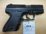 H&K P2000SK 9MM CHEAP - 2 of 2