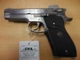 S&W MOD 639 9MM STAINLESS CHEAP - 1 of 2