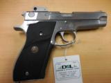 S&W MOD 639 9MM STAINLESS CHEAP - 2 of 2