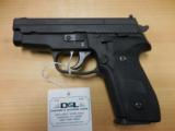 SIG SAUER P229 40CAL CHEAP - 1 of 2