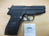 SIG SAUER P229 40CAL CHEAP - 2 of 2