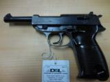 CYQ P38 9MM - 2 of 2