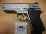 S&W MOD 4516-1 STAINLESS 45ACP CHEAP - 2 of 2