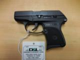 RUGER LCP 380 CHEAP - 2 of 2