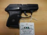 RUGER LCP 380 CHEAP - 1 of 2