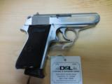 WALTHER / INTERARMS SS PPKS 380 - 2 of 2