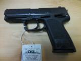 H&K USP 40CAL FULL SZ CHEAP - 1 of 2