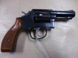 """S&W MOD 13 357MAG 3"""" BBL LIKE NEW - 2 of 2"""