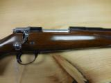 BROWNING SAFARI GRADE FINLAND IN 22-250 MINTY REDUCED !!!!!!! NOWA STEAL - 1 of 4