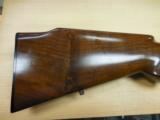 BROWNING SAFARI GRADE FINLAND IN 22-250 MINTY REDUCED !!!!!!! NOWA STEAL - 2 of 4