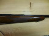 BROWNING SAFARI GRADE FINLAND IN 22-250 MINTY REDUCED !!!!!!! NOWA STEAL - 3 of 4