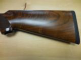 """RUGER ENGRAVED RED LABEL AS NEW 12GA 28"""" MINTY - 4 of 4"""