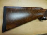 """RUGER ENGRAVED RED LABEL AS NEW 12GA 28"""" MINTY - 2 of 4"""