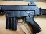 ORIG ARMALITE AR180 223 CHEAP - 2 of 3