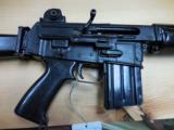ORIG ARMALITE AR180 223 CHEAP - 1 of 3