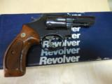 """RARE S&W MOD 547 9MM 3"""" BBL LIKE NEW IN BOX !! - 1 of 3"""