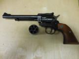 RUGER NM SINGLE SIX 22/22M CHEAP - 1 of 2