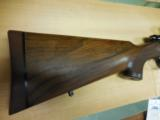 INTERARMS WHITWORTH MAUSER BOLT IN 300 MAG - 2 of 3