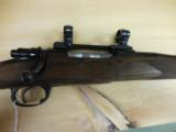 INTERARMS WHITWORTH MAUSER BOLT IN 300 MAG - 1 of 3