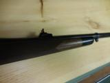 INTERARMS WHITWORTH MAUSER BOLT IN 300 MAG - 3 of 3