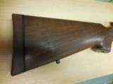 *** SALE PENDING *** INTERARMS WHITWORTH MAUSER BOLT IN 375 H&H 24