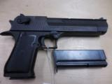 NICE MAGNUM RESEARCH DESERT EAGLE IN 50AE CHEAP - 2 of 2