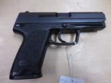 H&K USP 40 FULL SZ CHEAP - 2 of 2