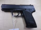 H&K USP 40 FULL SZ CHEAP - 1 of 2