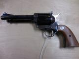 """LATE MODEL COLT SAA NEW FRONTIER 45LC 5 1/2"""" B&C - 1 of 2"""