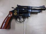 S&W MOD 29 ELMER KEITH COMMERATIVE 44MAG CHEAP - 1 of 2