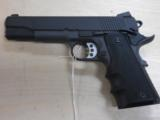 "SPRINGFIELD 1911 LOADED 45ACP 5"" BBL - 1 of 2"