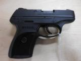 RUGER LC380 380 PISTOL AS NEWCHEAP - 2 of 2