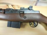 PRE BAN SPRINGFIELD ARMORY M1A 308 NATIONAL MATCH - 2 of 5