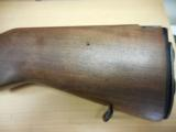 PRE BAN SPRINGFIELD ARMORY M1A 308 NATIONAL MATCH - 1 of 5