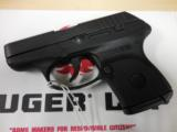 AS NEW RUGER LCP 380 PISTOL CHEAP - 2 of 2