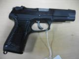 RUGER P85 9MM PISTOL CHEAP - 1 of 2